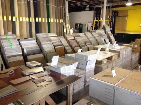Discount Tile Outlet Style Contemporary Tile Design Ideas From - Bulk tile warehouse