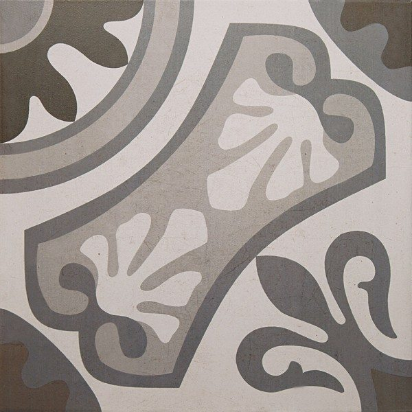 Encaustic Tiles Home Design