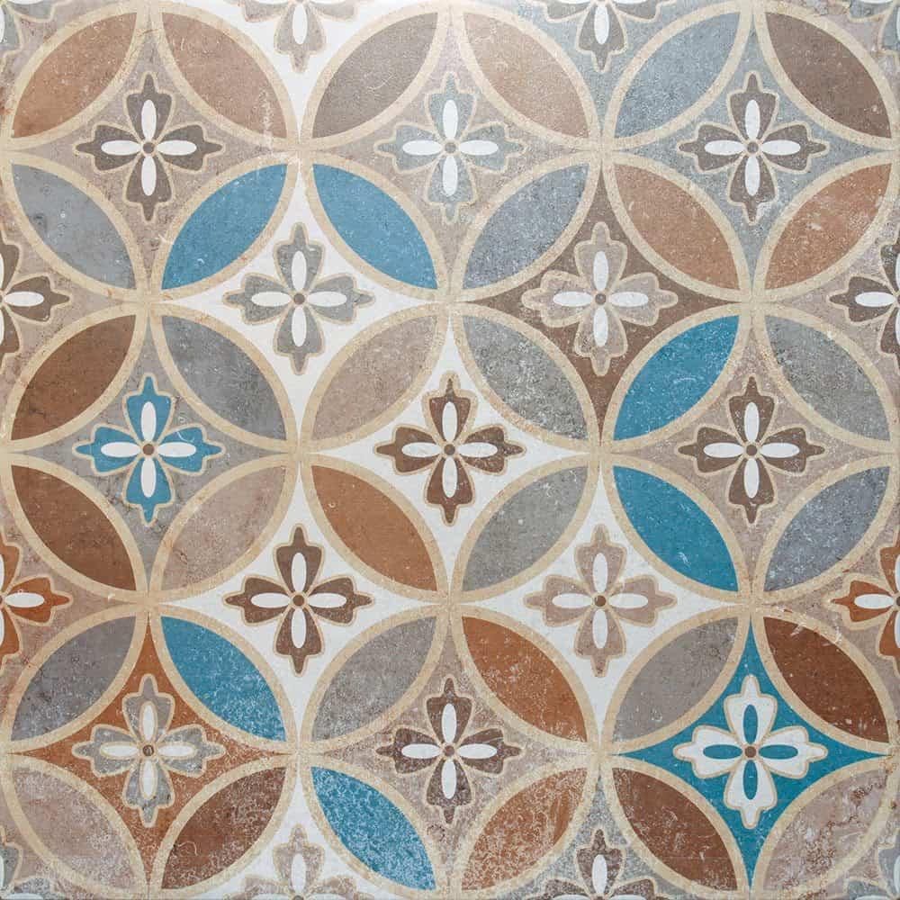 Moroccan bathroom tiles uk encaustic tiles photo moroccan style encaustic tiles photo moroccan bathroom tiles uk dailygadgetfo Image collections