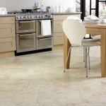 Kitchen Floor Tiles Home Design