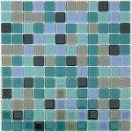 Mosaic Tile Company 2014