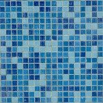 Mosaic Tile Company Decoration