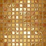 Mosaic Tile Company Image