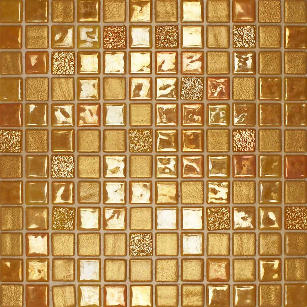 Mosaic Tile Company That You Haven T Thought About