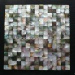 Mother Of Pearl Tiles 2014