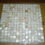 Mother Of Pearl Tiles Design
