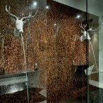 Mother Of Pearl Tiles Home Design