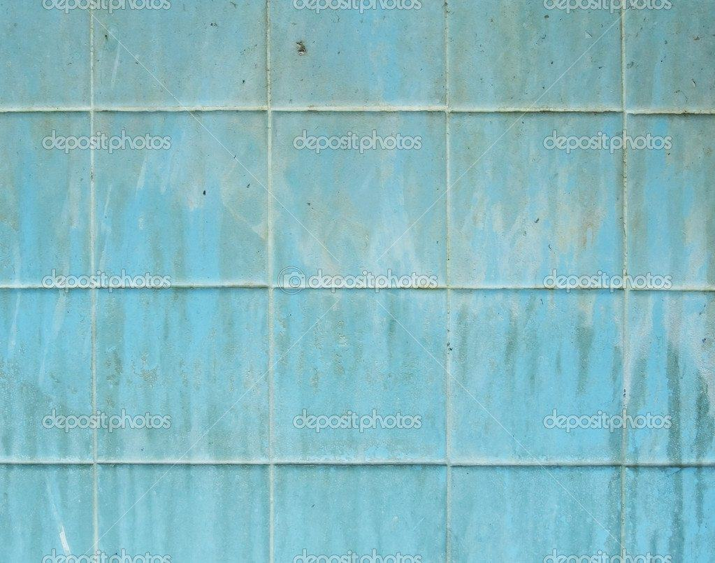 Old Tiles 2014
