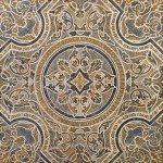Old Tiles Design