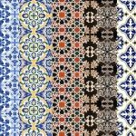 Old Tiles Style