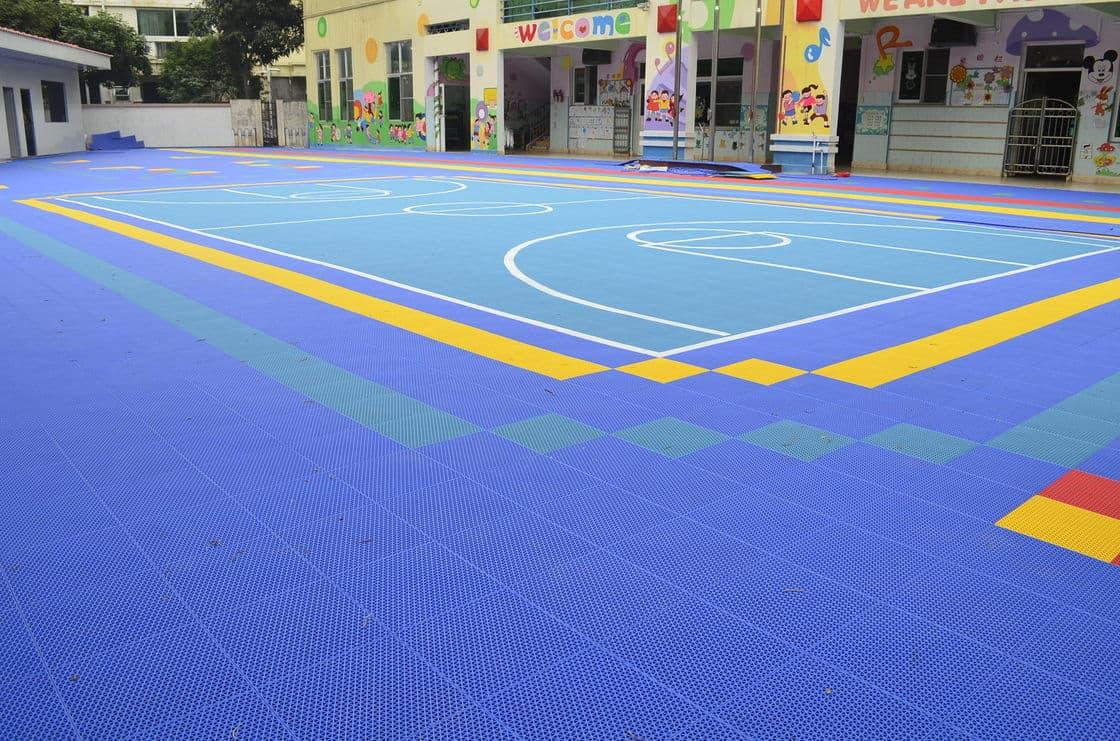 Outdoor Rubber Tiles Interior Design – Contemporary Tile Design ...