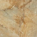 Porcelain Tile Interior Design