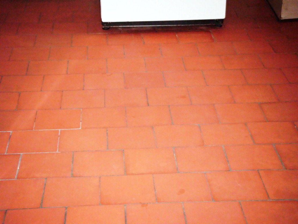 Great 1 Ceramic Tile Tiny 12 X 12 Ceiling Tiles Round 12X12 Floor Tiles 18 X 18 Floor Tile Youthful 1930S Floor Tiles Reproduction Blue24X24 Floor Tile Tiling Over Quarry Tiles | Tile Design Ideas