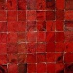Red Tiles 2014