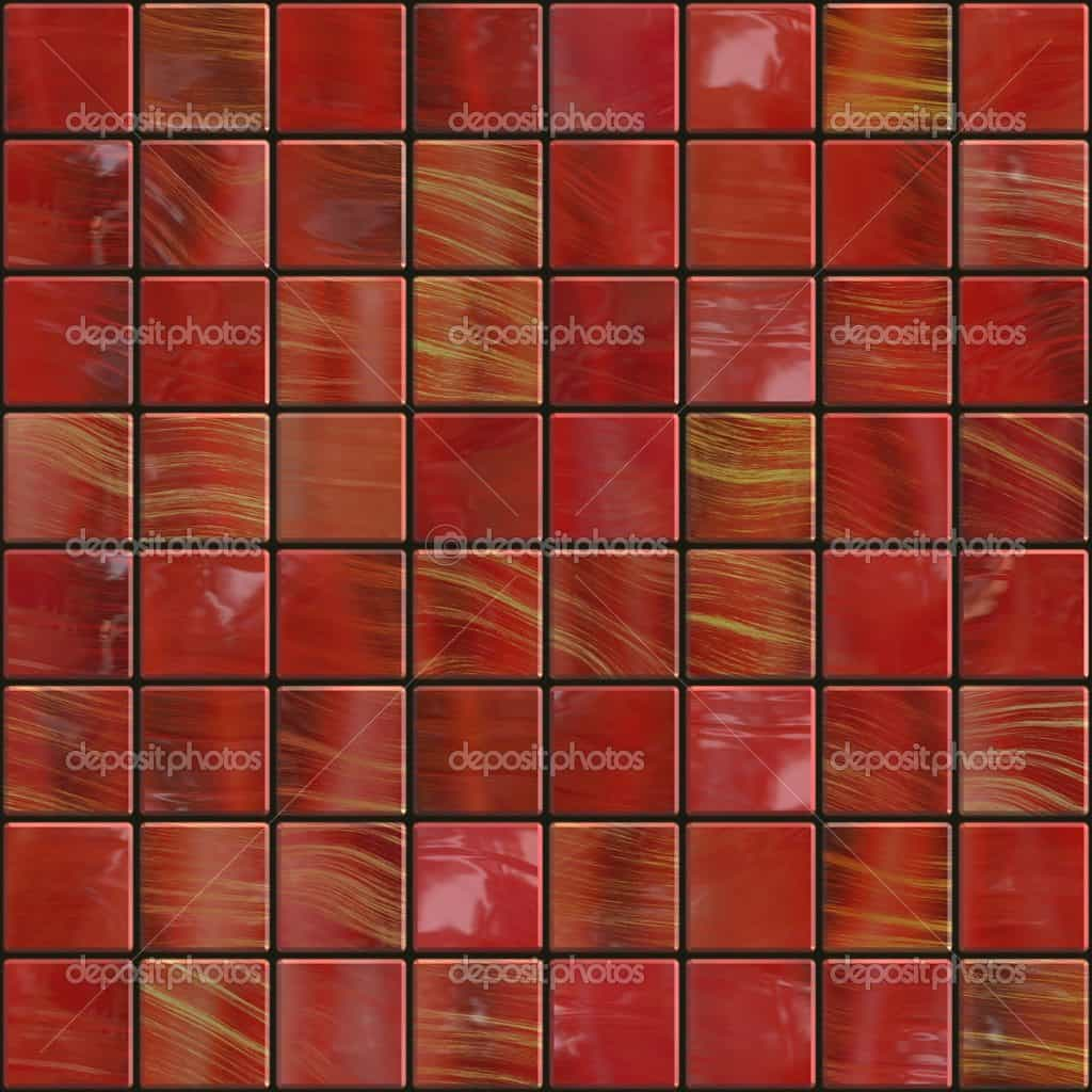 Red tiles design contemporary tile design ideas from around the red tiles design dailygadgetfo Image collections