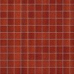 Red Tiles Picture