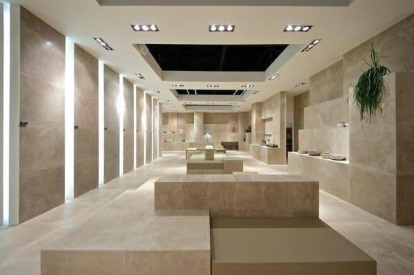 Roca Tile Design