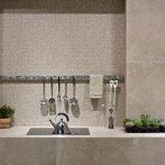 Roca Tile Home Design