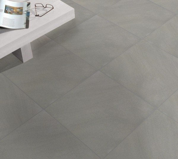 Roca Tile Picture