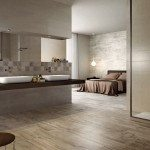 Roca Tile Style