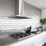 Stainless Steel Tiles Decoration