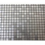 Stainless Steel Tiles Image