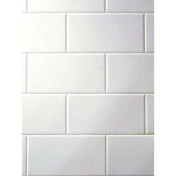 Tile Board Decoration