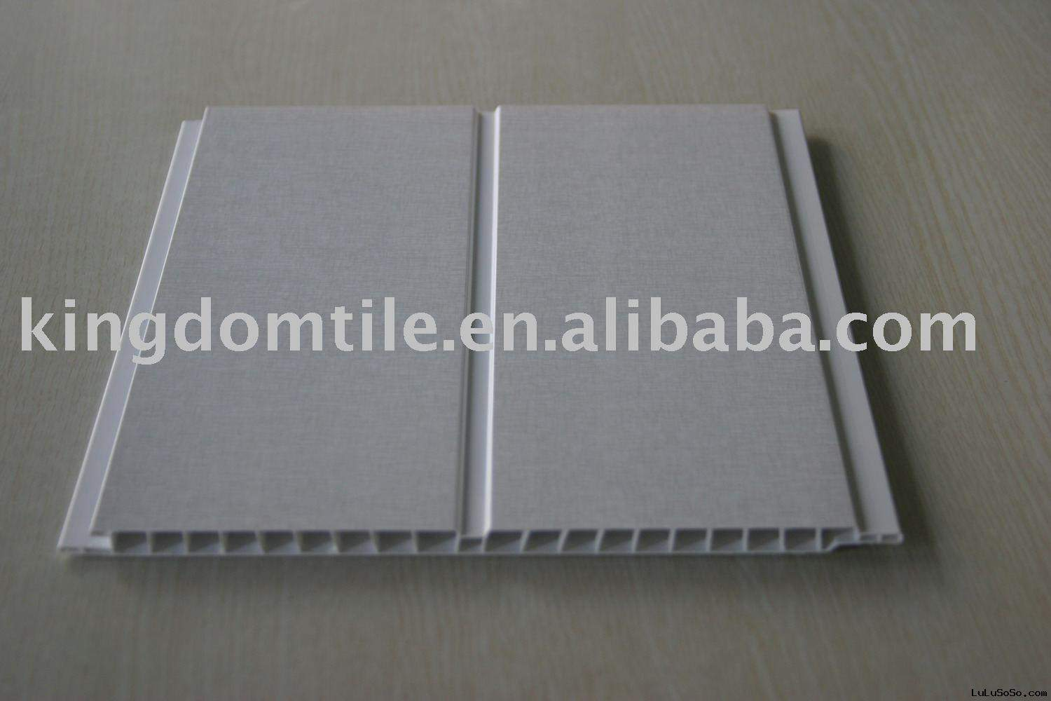 Tile Board Design-1