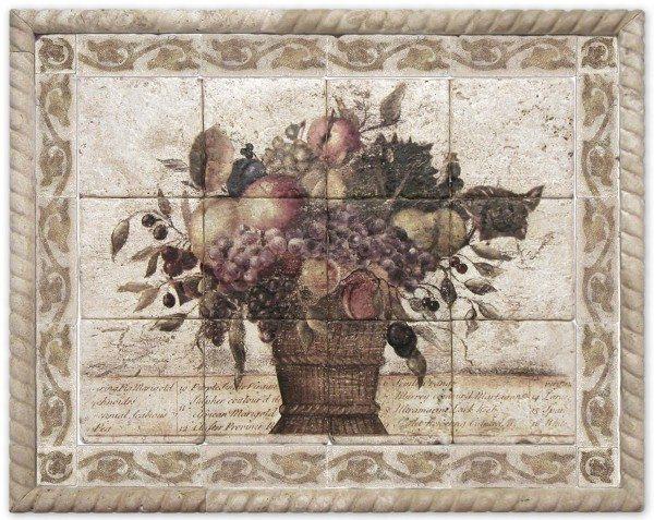 Tile Board Image