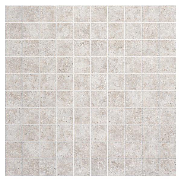Tile Board Style