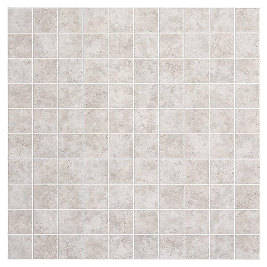 Renew Bathroom Tiles: Contemporary Tile Design Ideas From