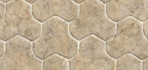 Tile Designs Image