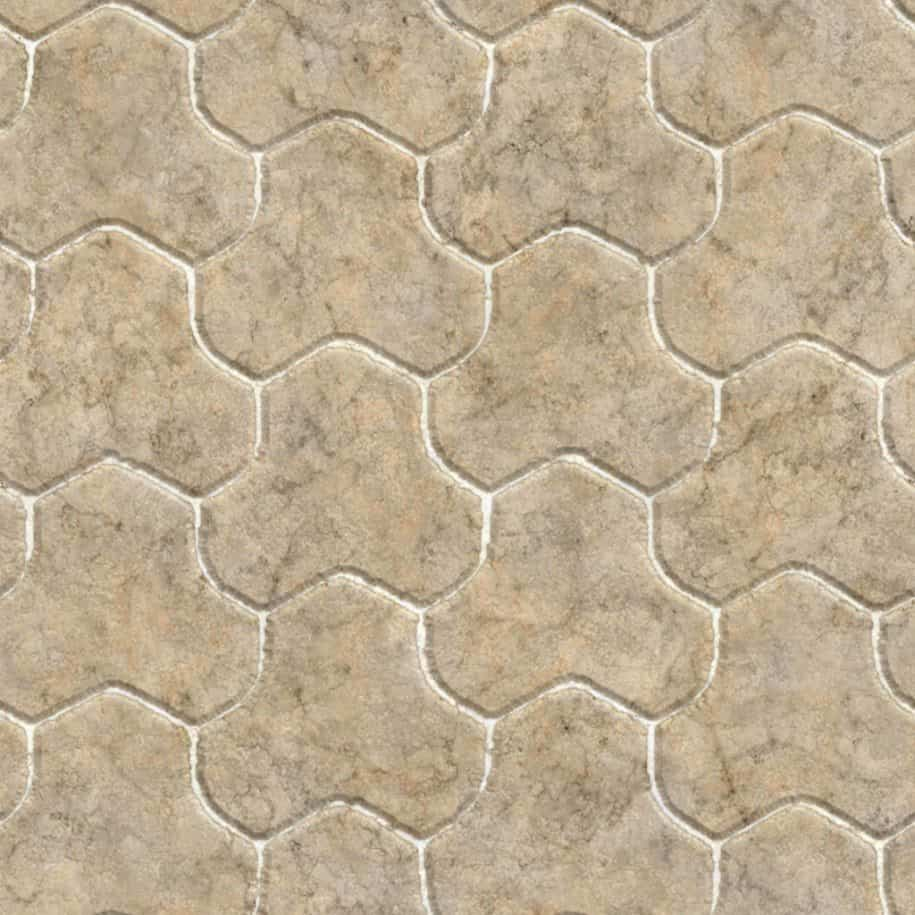 Tile Designs Image