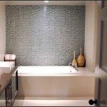 Tile Ideas For Bathrooms Decoration