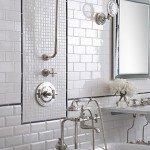 Tile Ideas For Bathrooms Design