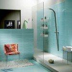 Tile Ideas For Bathrooms Home Design