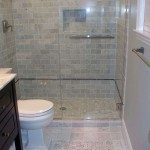 Tile Ideas For Bathrooms Picture