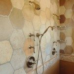 Tile Repair Home Design