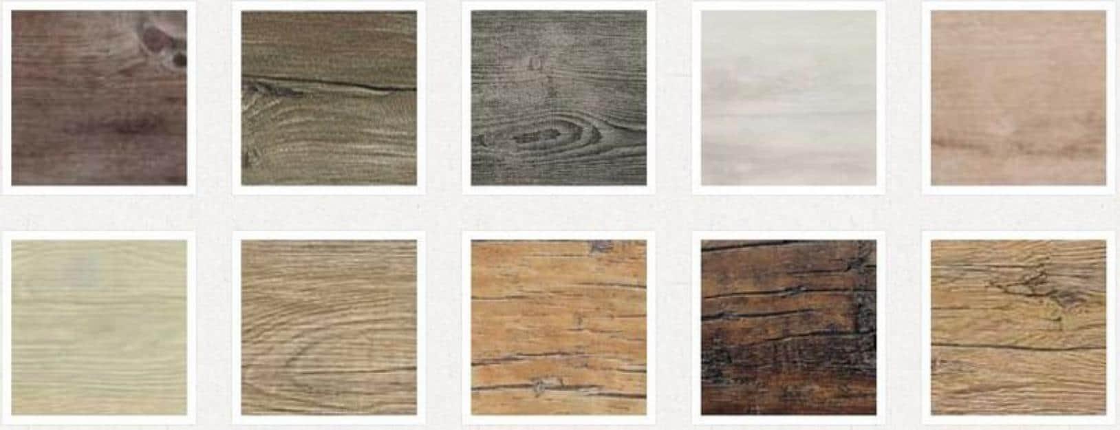 Floor tiles interior design vinyl floor tiles interior design dailygadgetfo Images