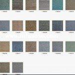 Vinyl Floor Tiles Picture