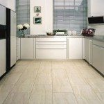 Vinyl Floor Tiles Style