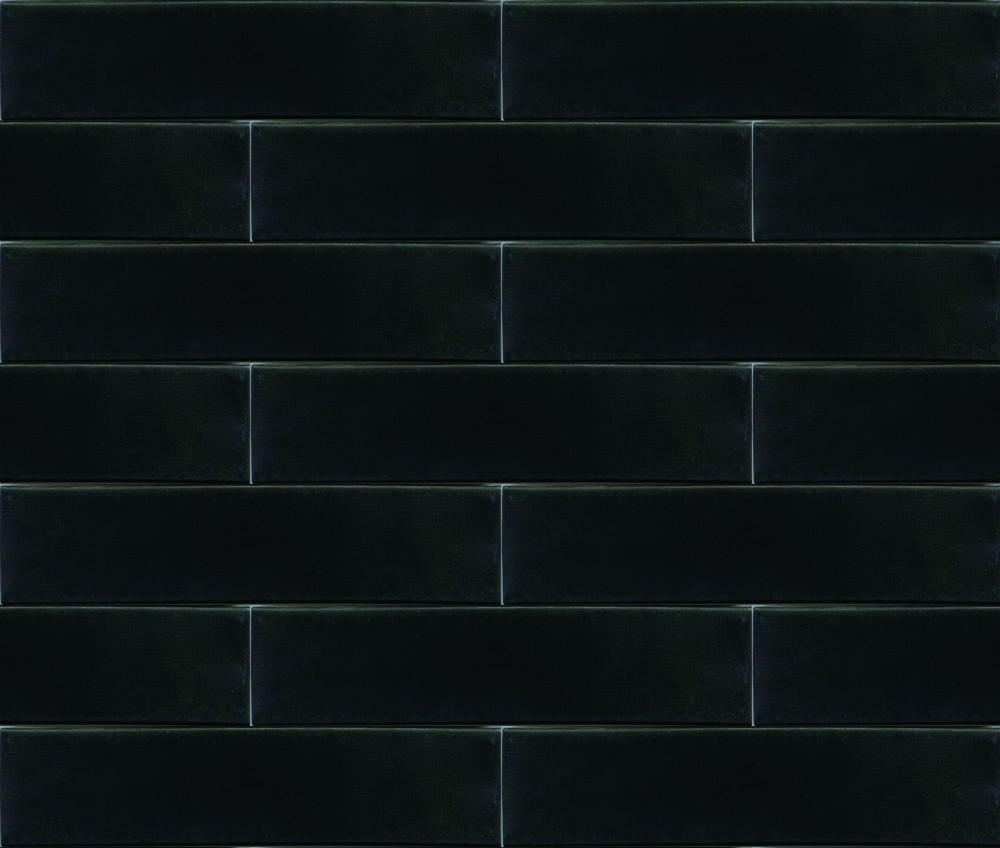 Black ceramic tile 2014 contemporary tile design magazine black ceramic tile 2014 dailygadgetfo Gallery