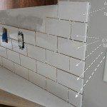 Bullnose Tile Design-1