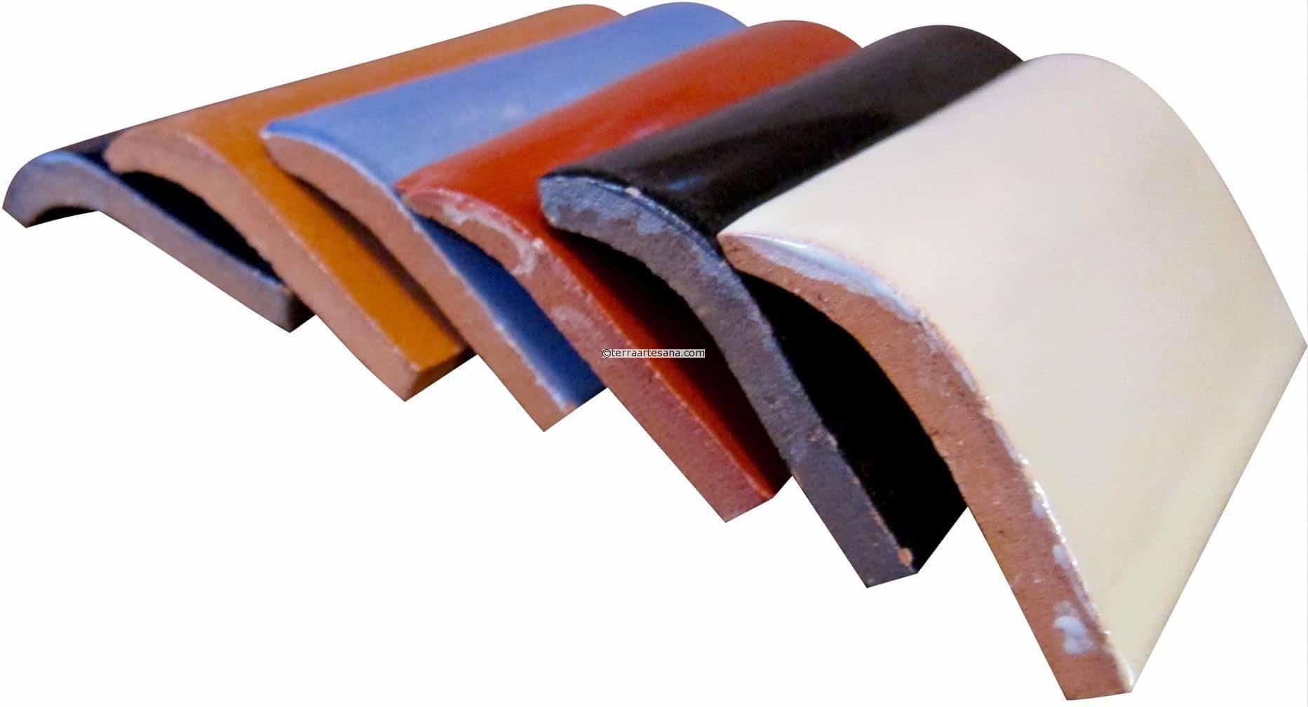 Bullnose ceramic tile edging techieblogiefo bullnose ceramic tile edging choice image flooring design ideas dailygadgetfo Gallery