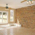 Ceramic Flooring 2014