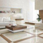 Ceramic Flooring Style