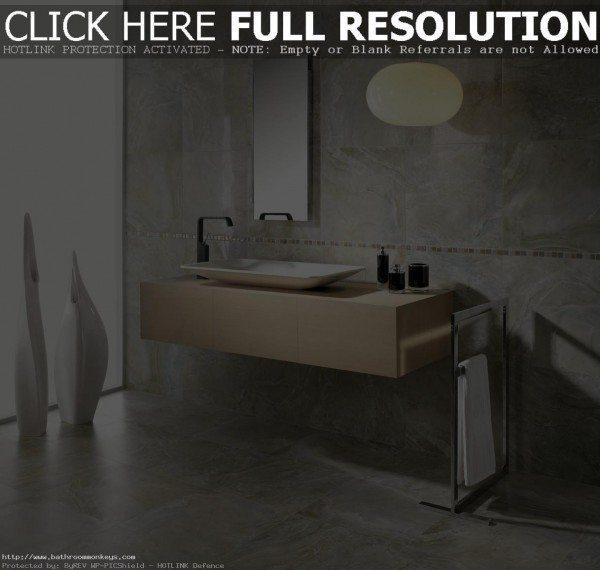 Cheap Bathroom Tiles 2014