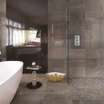 Cheap Bathroom Tiles Home Design