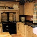 Cheap Kitchen Wall Tiles 2014