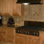 Cheap Kitchen Wall Tiles Design